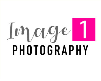 Image1 - photography, Worthing